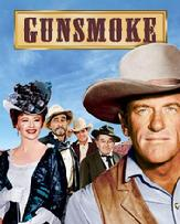 Gunsmoke 60th